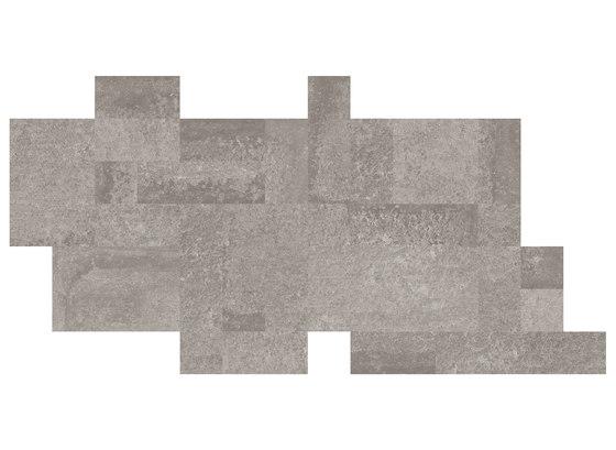 Wilk Peppery HM 03 von Mirage | Keramik Fliesen