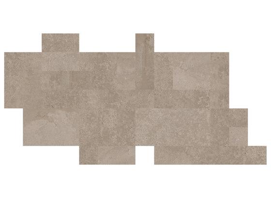 Wilk Tan HM 04 by Mirage | Ceramic tiles
