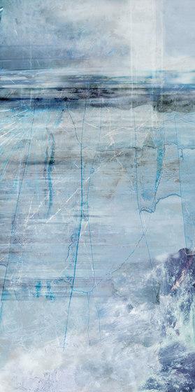Ice von Mirage | Keramik Fliesen