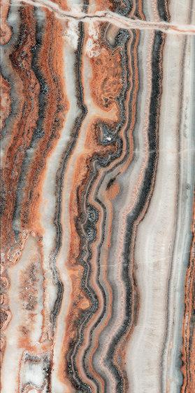 Oxidised von Mirage   Keramik Fliesen