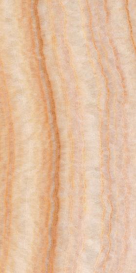Onice von Mirage | Keramik Fliesen