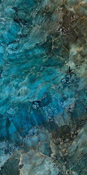 Labra von Mirage | Keramik Fliesen