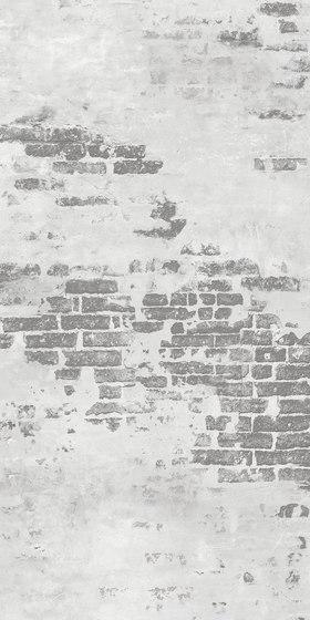 Murales by Mirage | Ceramic tiles
