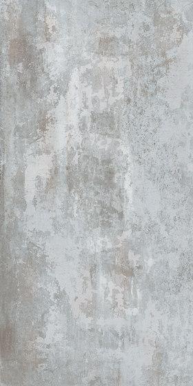 Concrete di Mirage | Piastrelle ceramica
