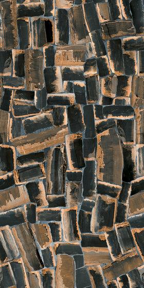 Luxor von Mirage | Keramik Fliesen