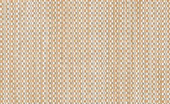 Colombina 600158-0001 by SAHCO | Upholstery fabrics