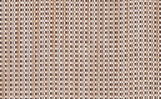 Colombina 600158-0005 by SAHCO | Upholstery fabrics