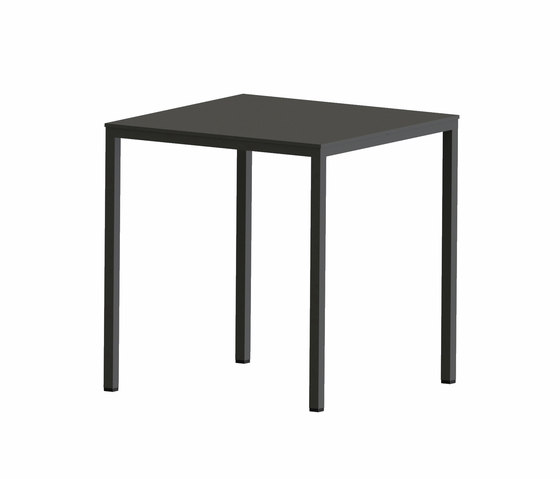 Itaca table de iSimar | Tables de repas