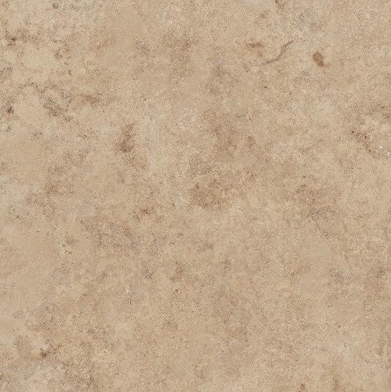 Jura Beige NE 10 von Mirage | Keramik Fliesen
