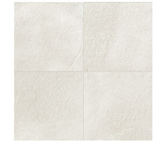 Marstood | Stone 01 | Leccese 2cm by TERRATINTA GROUP | Ceramic tiles