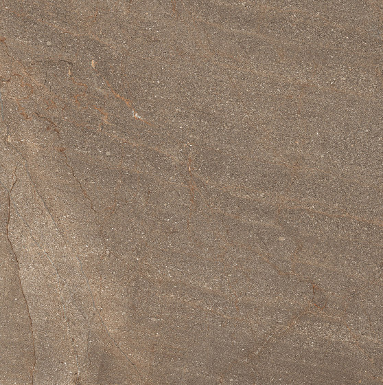 Ocean Grey NE 13 by Mirage | Tiles