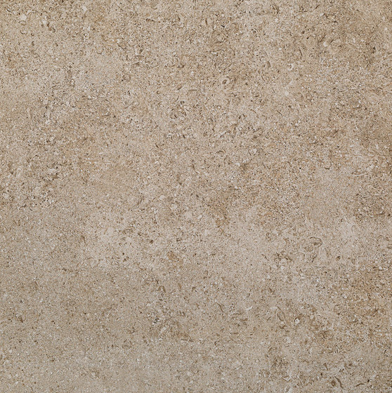 Berkshire NE 14 by Mirage | Ceramic tiles