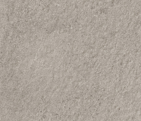 Marstood | Stone 02 | Serena 2cm von TERRATINTA GROUP | Keramik Fliesen