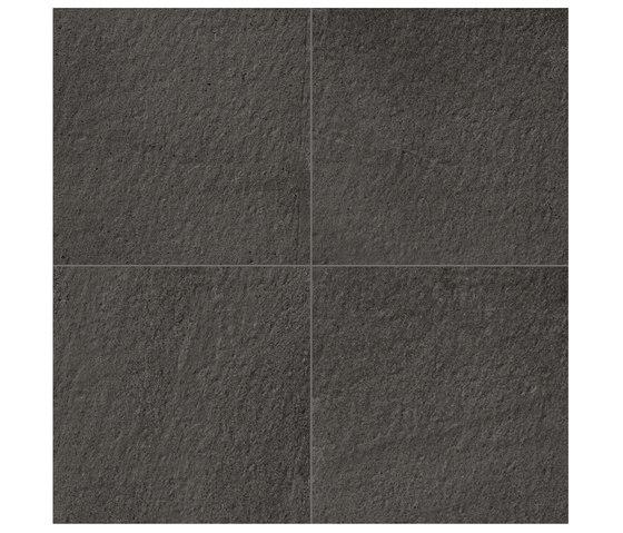 Marstood | Stone 03 | Burlington 2cm by TERRATINTA GROUP | Ceramic tiles