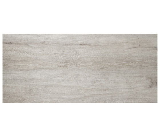 Marstood | Wood 03 | Grey 2cm di TERRATINTA GROUP | Lastre ceramica