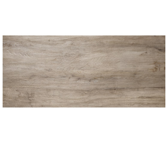 Marstood | Wood 04 | Taupe 2cm by TERRATINTA GROUP | Ceramic panels