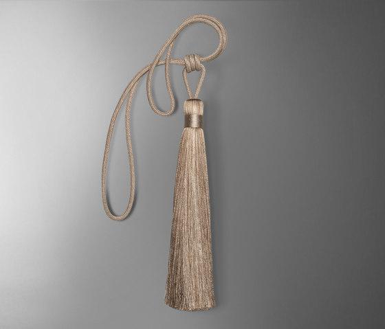 Senso 600321-0002 by SAHCO   Curtain tie backs