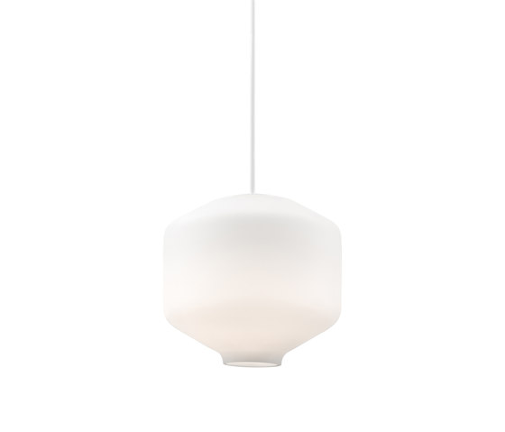 GA7 pendant di Blond Belysning | Suspended lights