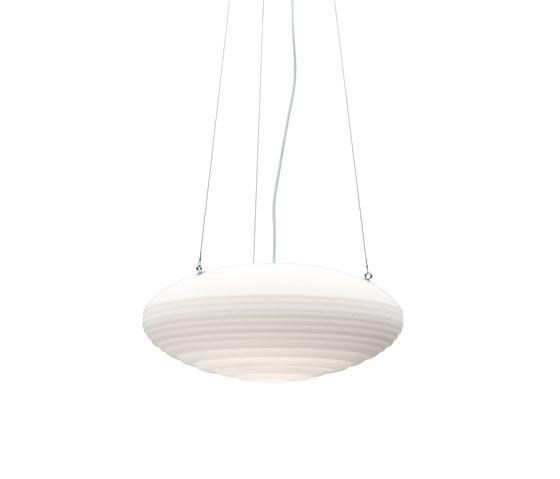 GA8 pendant by Blond Belysning | Suspended lights
