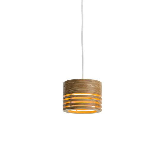 Raita Pendant Micro Low by Blond Belysning | General lighting