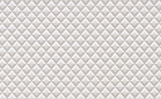 Bali 600149-0001 by SAHCO | Upholstery fabrics