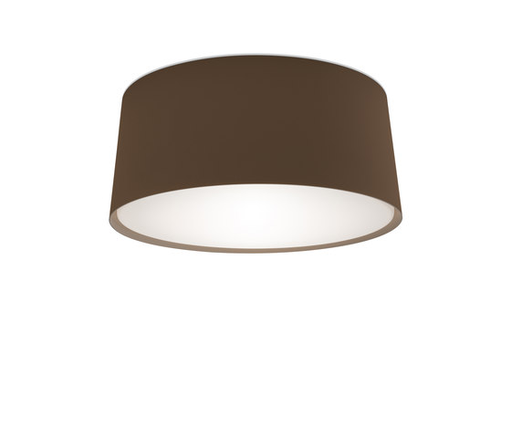 Shade Ceiling Medi by Blond Belysning | Ceiling lights