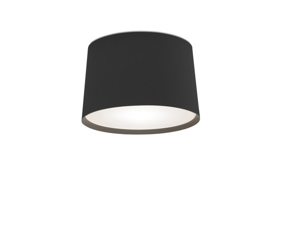 Shade Ceiling Mini by Blond Belysning | Ceiling lights