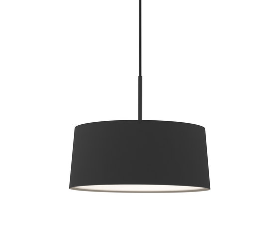 Shade Pendant Medi by Blond Belysning | General lighting