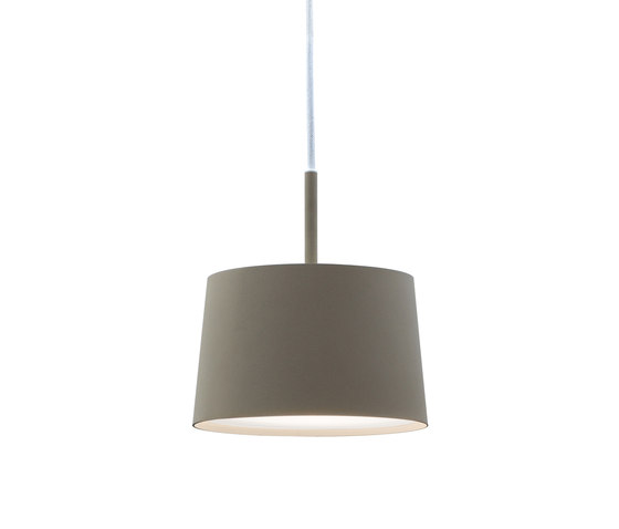 Shade Pendant Mini by Blond Belysning | General lighting