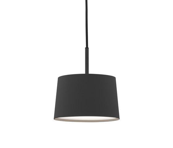 Shade Pendant Mini by Blond Belysning | General lighting