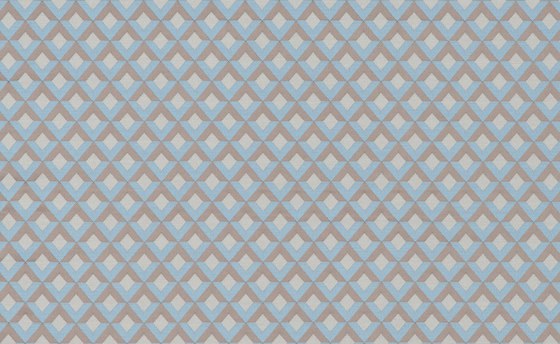 Bali 600149-0007 by SAHCO | Upholstery fabrics