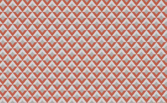 Bali 600149-0009 by SAHCO | Upholstery fabrics