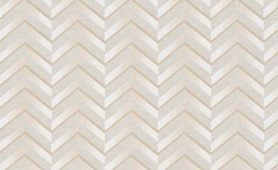 Changuu 600144-0001 by SAHCO | Upholstery fabrics