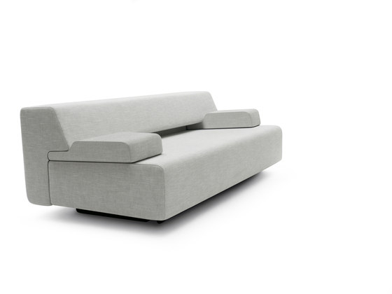 Cosma sofa bed by COR | Sofas