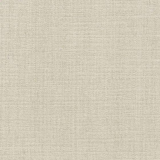 Club-FR_05 de Crevin | Tejidos tapicerías