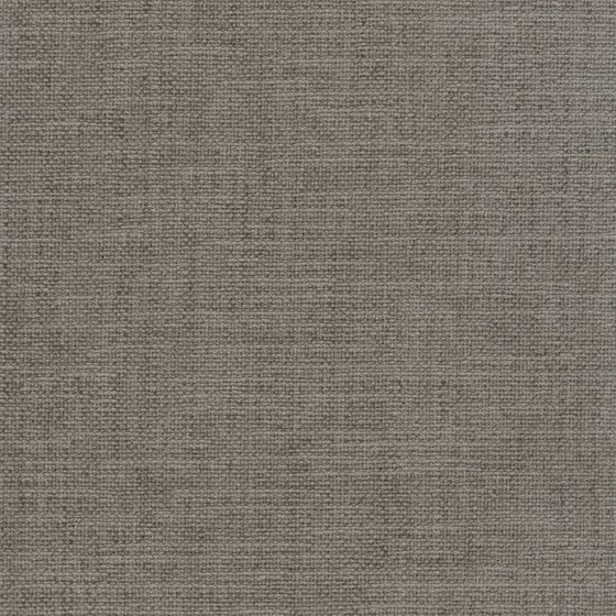 Club-FR_08 by Crevin | Upholstery fabrics