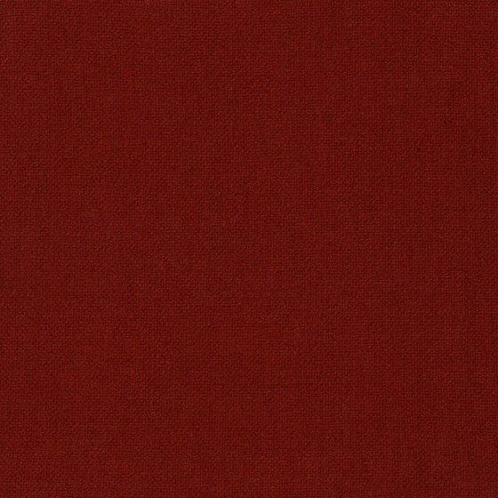 Club-FR_91 by Crevin | Upholstery fabrics