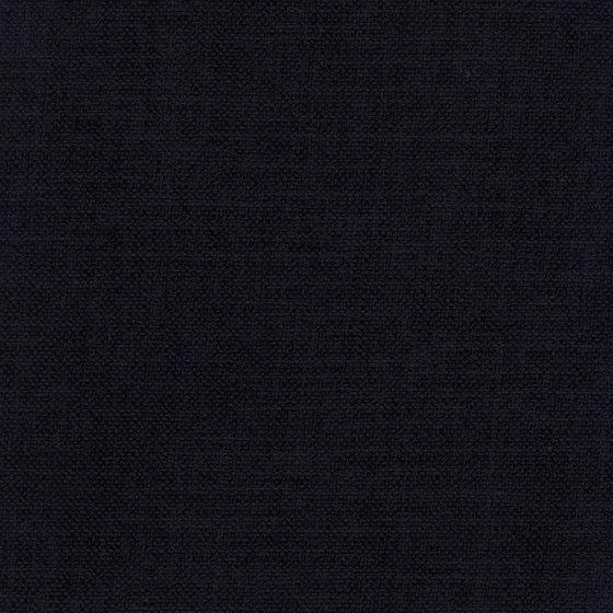 Club-FR_47 di Crevin | Tessuti imbottiti
