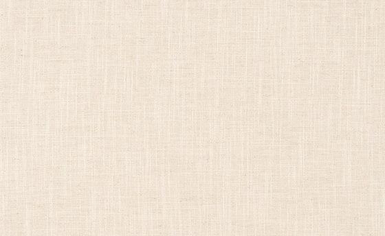 Ellis 600145-0001 by SAHCO | Upholstery fabrics
