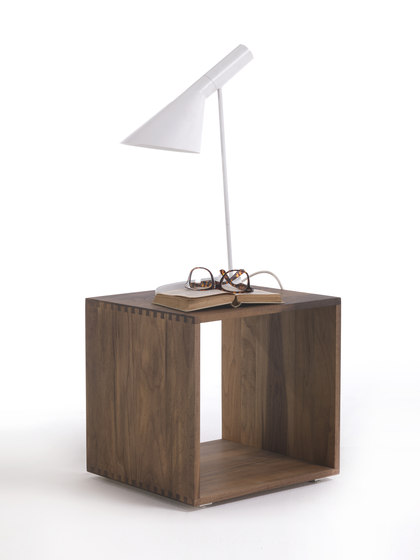 Freedom de Riva 1920 | Night stands