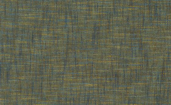 Ellis 600145-0019 di SAHCO | Tessuti decorative