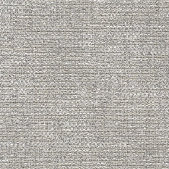Gaudi-FR_02 by Crevin | Upholstery fabrics