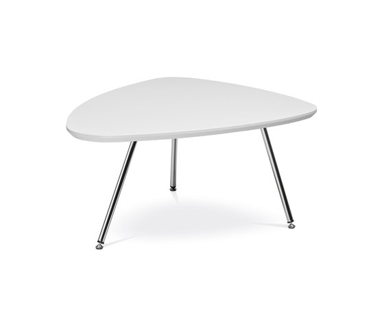 TS-N4 by LD Seating | Side tables
