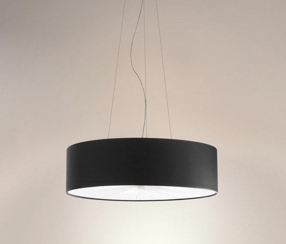 Skin SP 70 de Axolight | Lámparas de suspensión