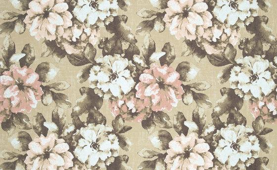 Hana 600154-0003 by SAHCO   Drapery fabrics