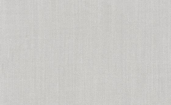 Ischia 2739-01 by SAHCO | Drapery fabrics