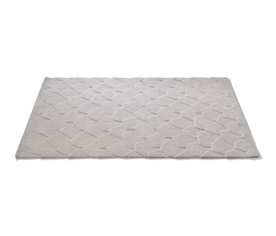 Surfaces 3D | Croco by CSrugs | Rugs