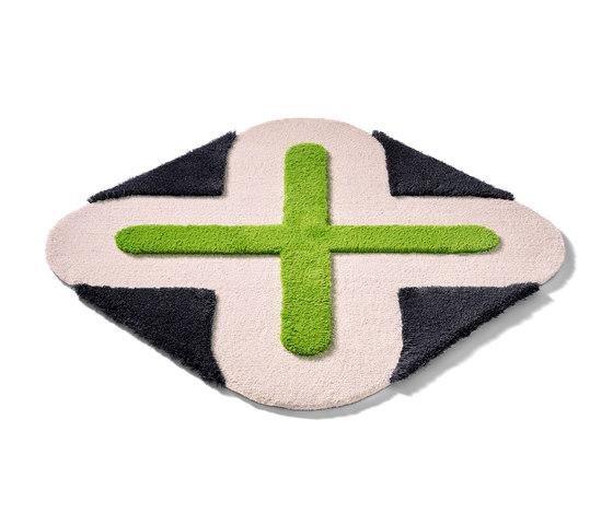 Lush | Kardinal di Carpet Sign | Tappeti / Tappeti design