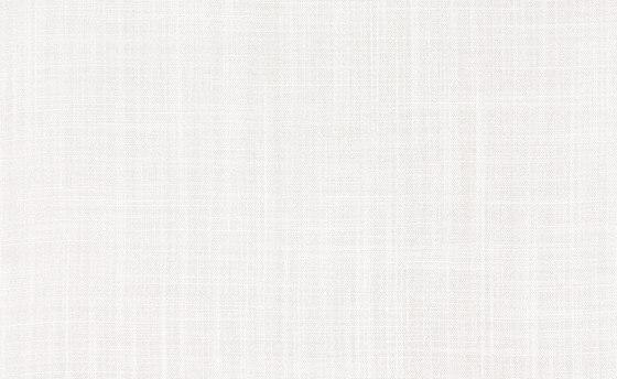 Ischia 600142-0003 by SAHCO | Drapery fabrics