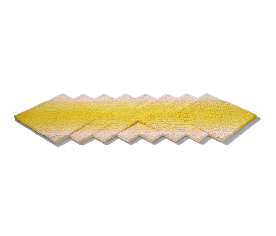 Lush | Pinnakle by Carpet Sign | Rugs